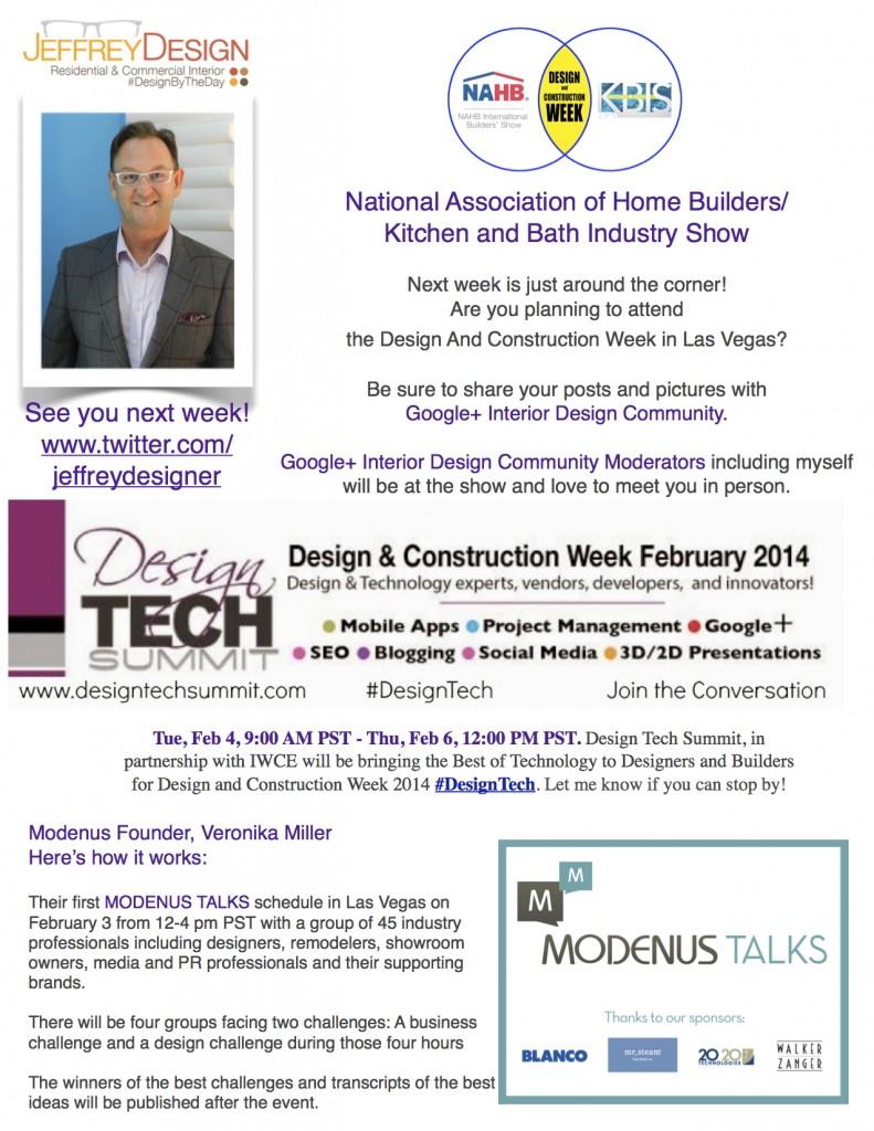 Jeffrey Design Blog JPG - Design Tech Summit