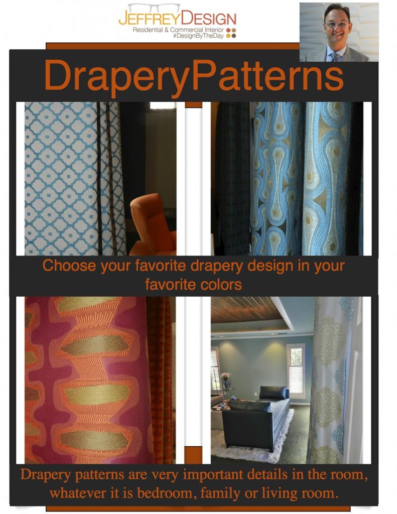 Jeffrey Design Blog JPG - Drapery Patterns