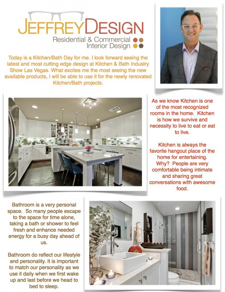 Jeffrey Design Blog JPG - Kitchen:Bath Day
