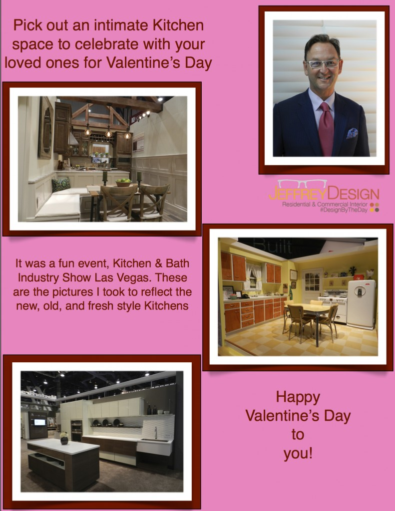 Jeffrey Design Blog jpg - Valentine's Day