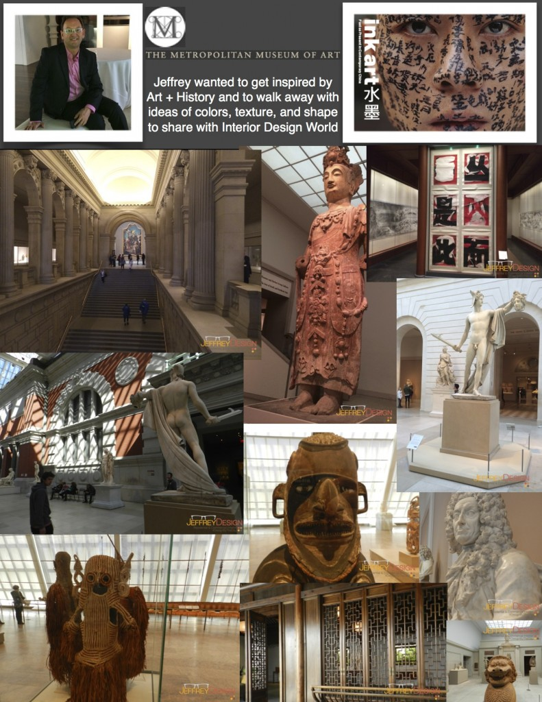 Jeffrey Design Blog JPG - Metropolitan Museum