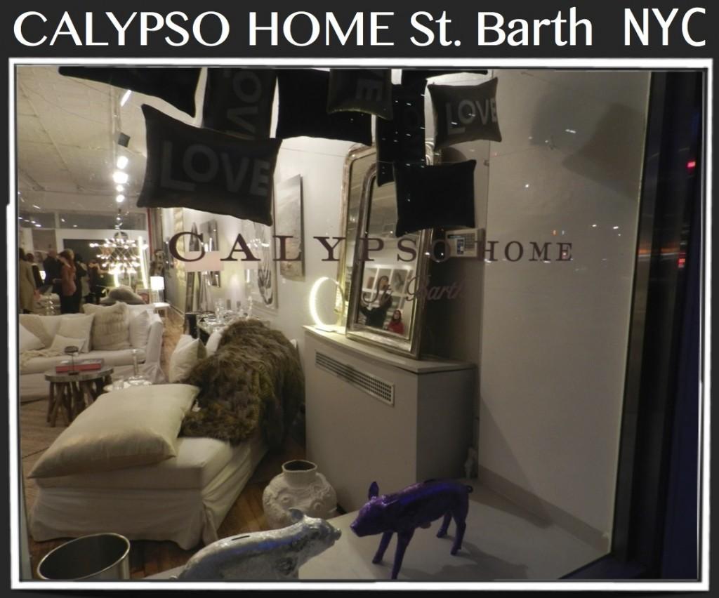 Jeffrey Design Blog JPG - Calypso home header