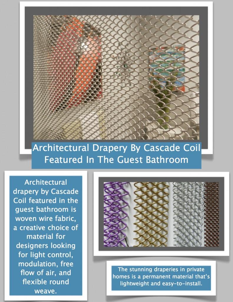 Jeffrey Design Blog JPG - Cascade Coil