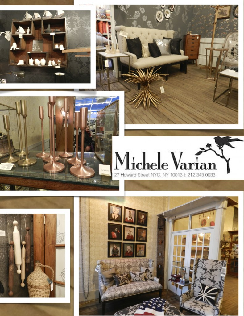 jeffrey Design blog jpg - Michele Varian Main Page