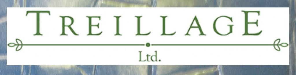 treillage logo