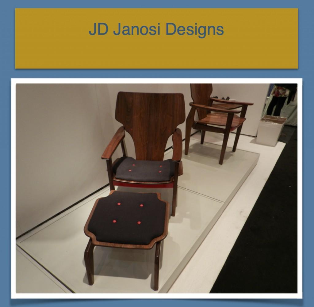 JD Janosi Designs