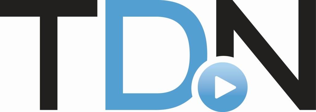 TDN_logo
