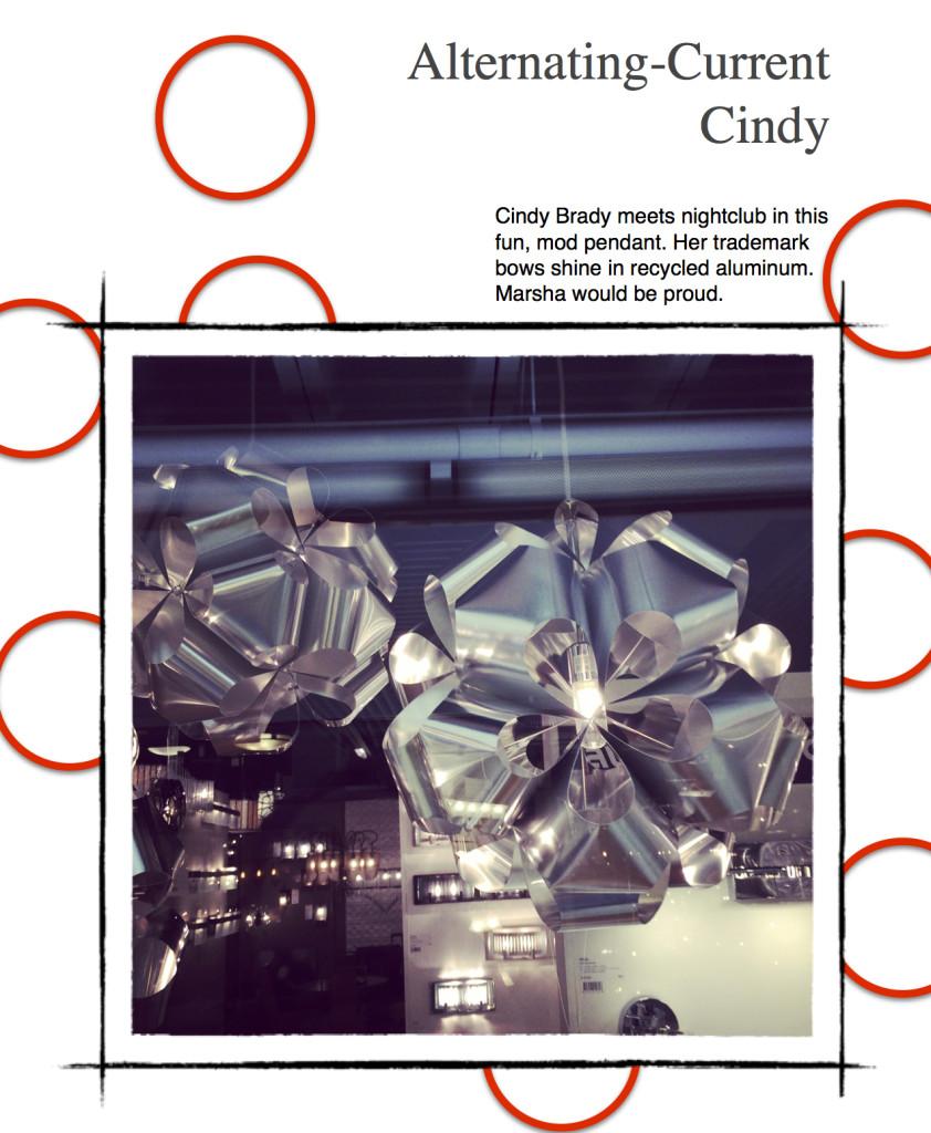 jeffrey design blog - cindy