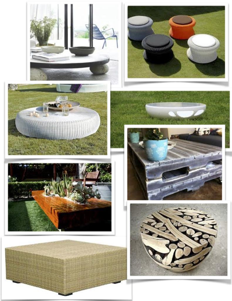 jeffrey design blog - outdoor coffee table 2