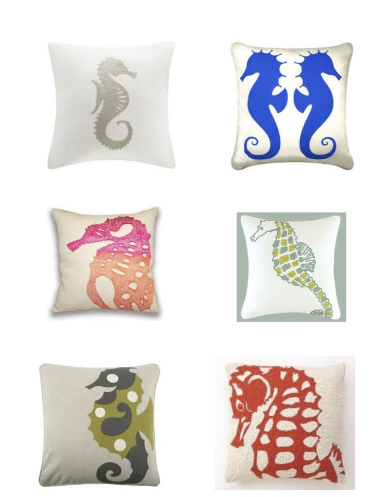jeffrey design blog - seahorse 1