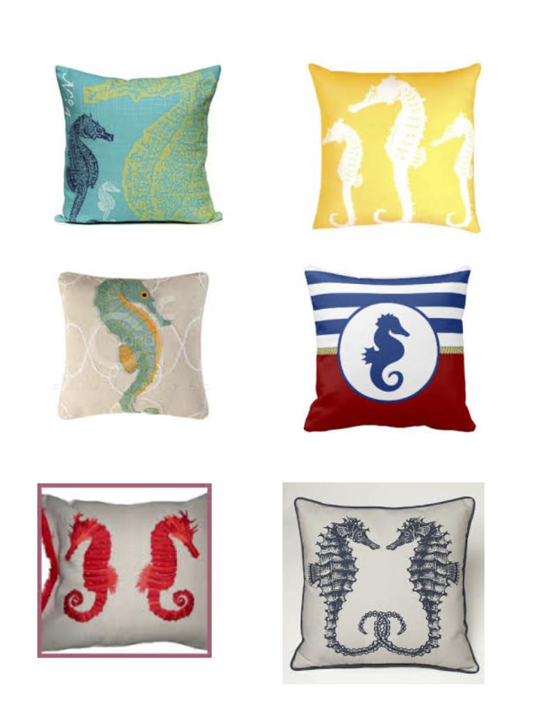 jeffrey design blog - seahorse 2