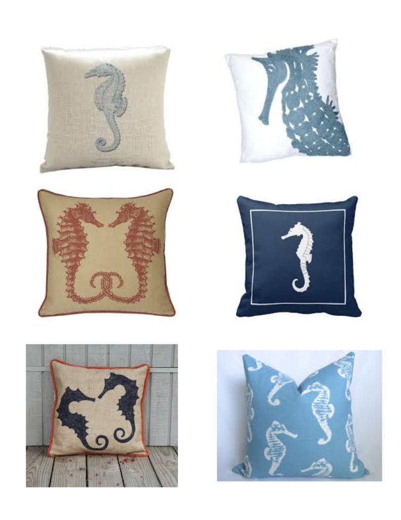 jeffrey design blog - seahorse 3