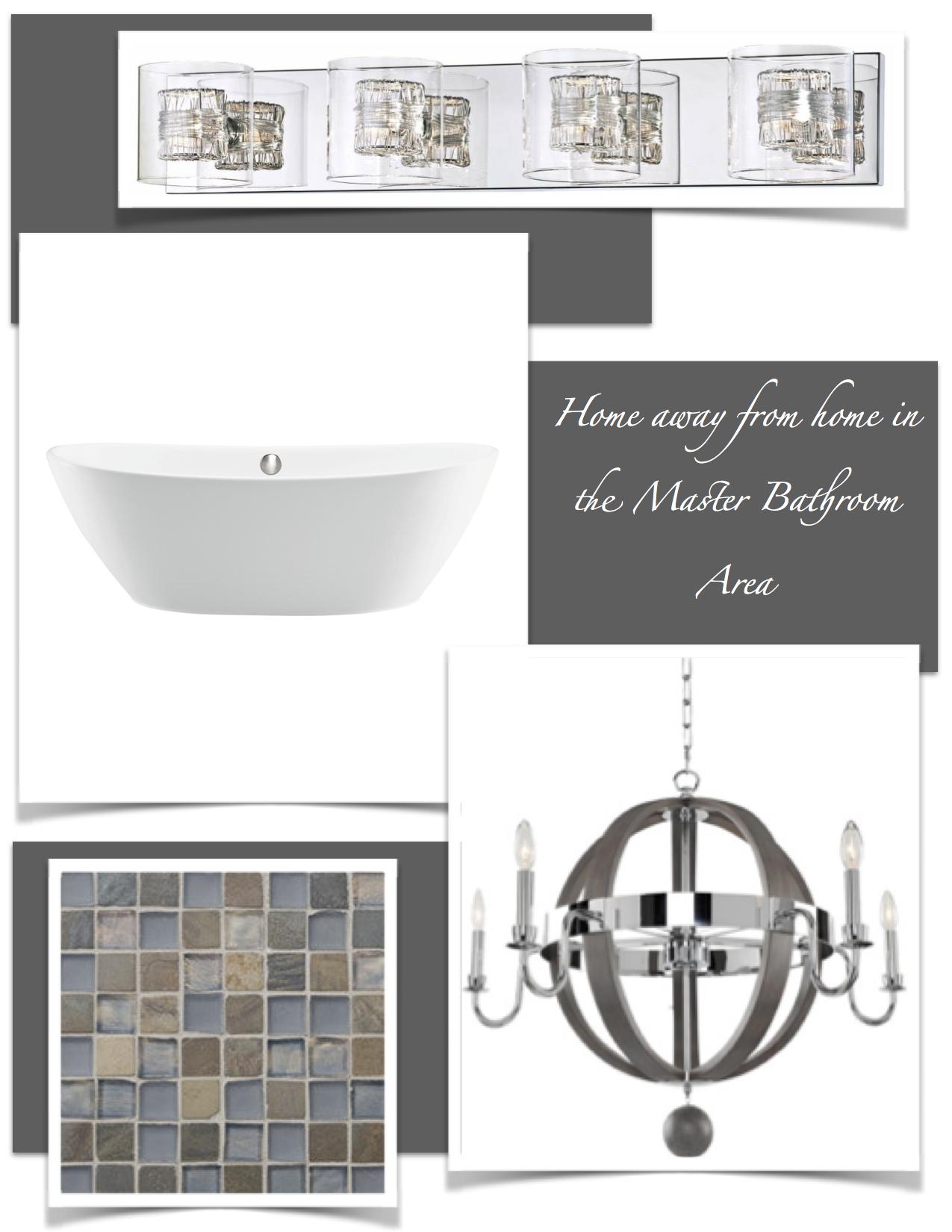Jeffrey Design Blog - Santa Barbara New Construction 3
