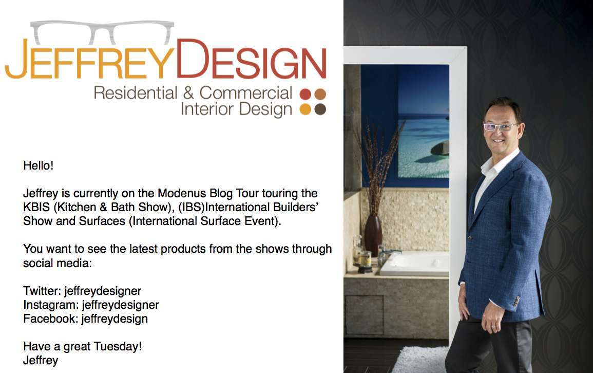 jeffrey design blog header announcement