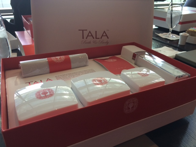 Talaproducts