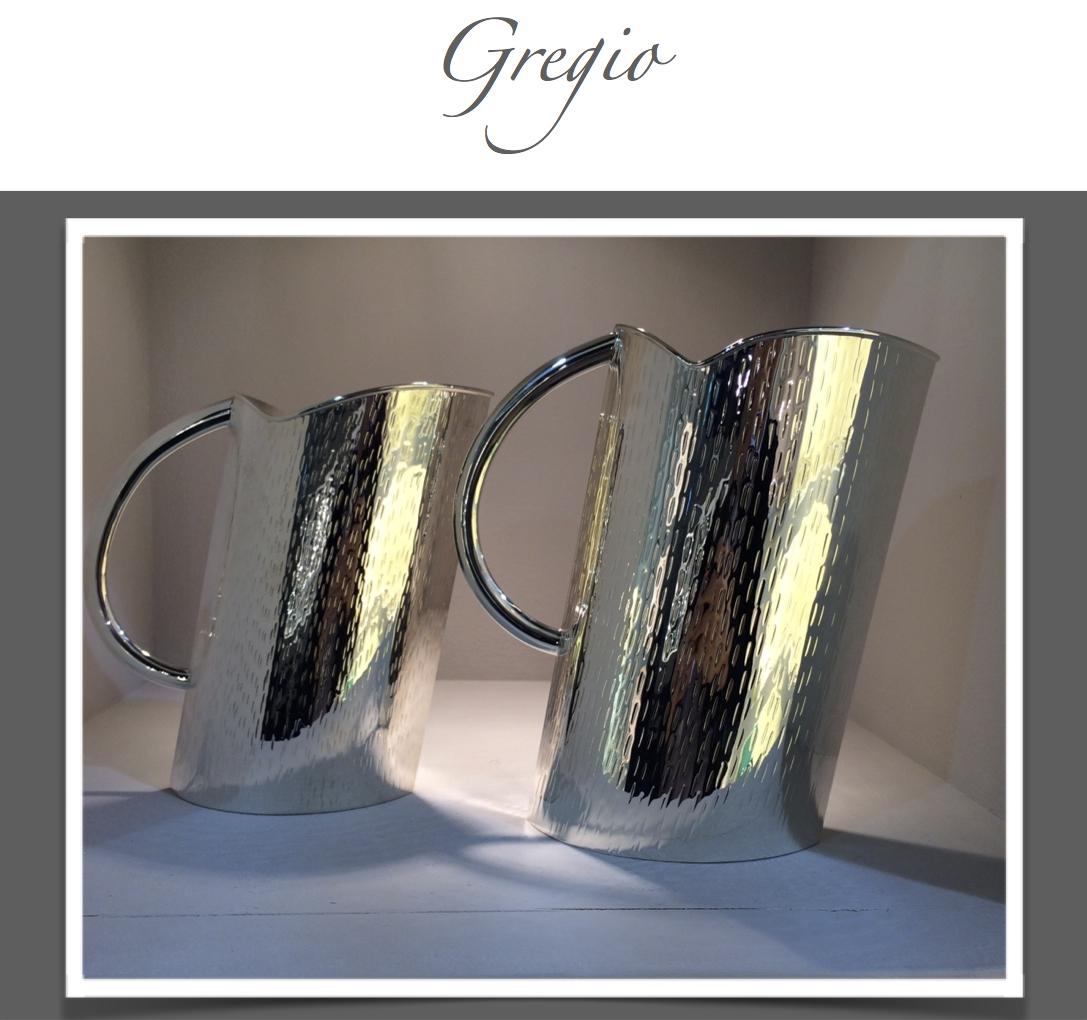 ambiente15 - Gregio