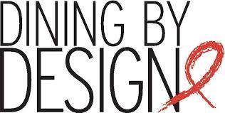 DIFFA Dining By Design logo