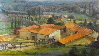 Villeroy & Boch1748