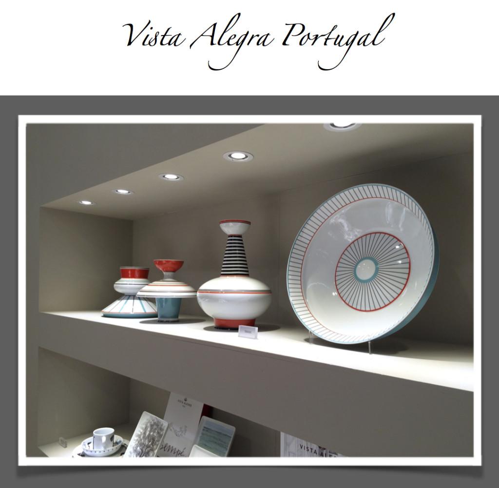 ambiente15 - Vista Alegra Portugal