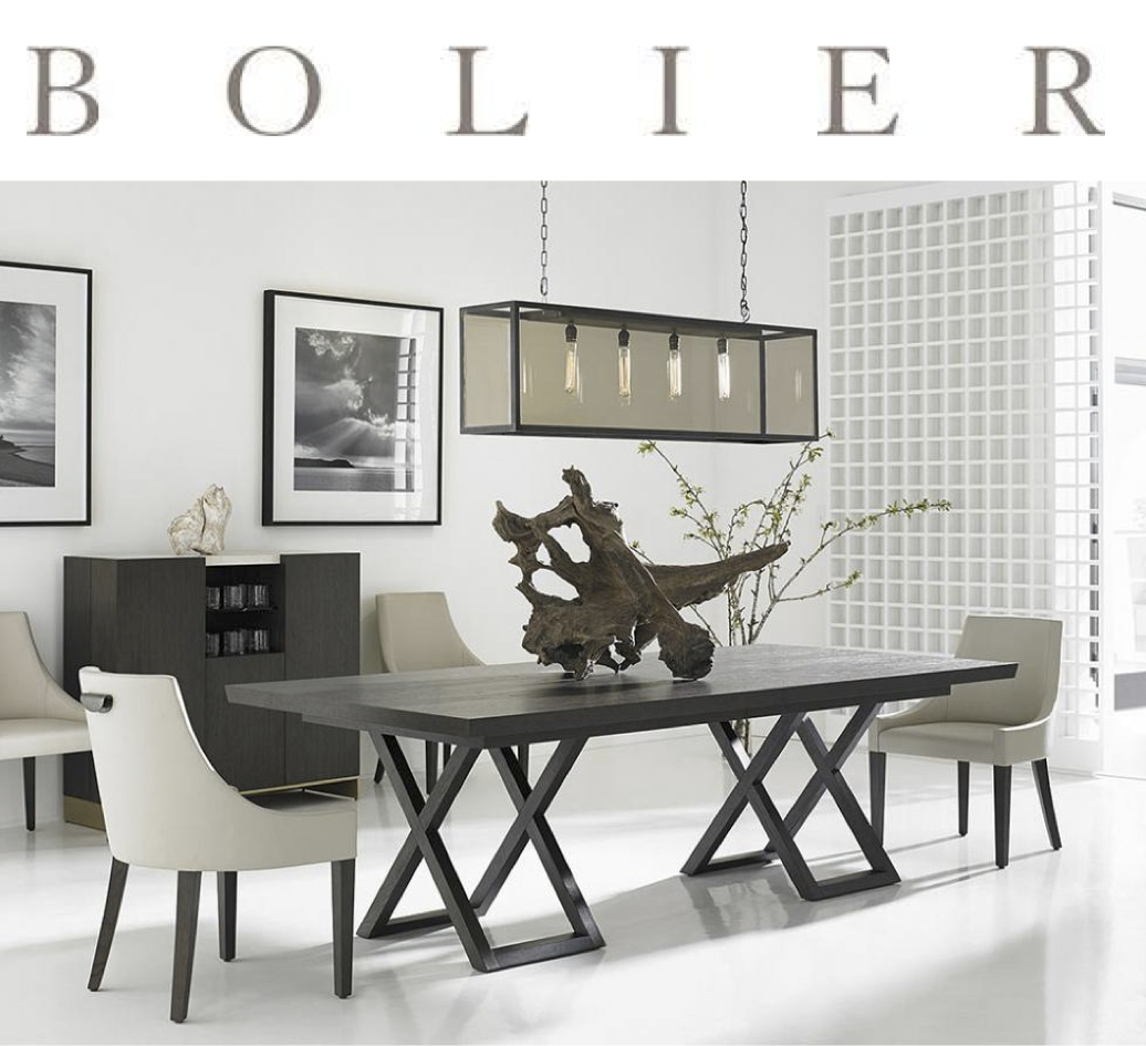 Bolier & Co
