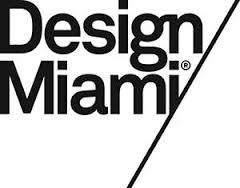 DesignMiami2015