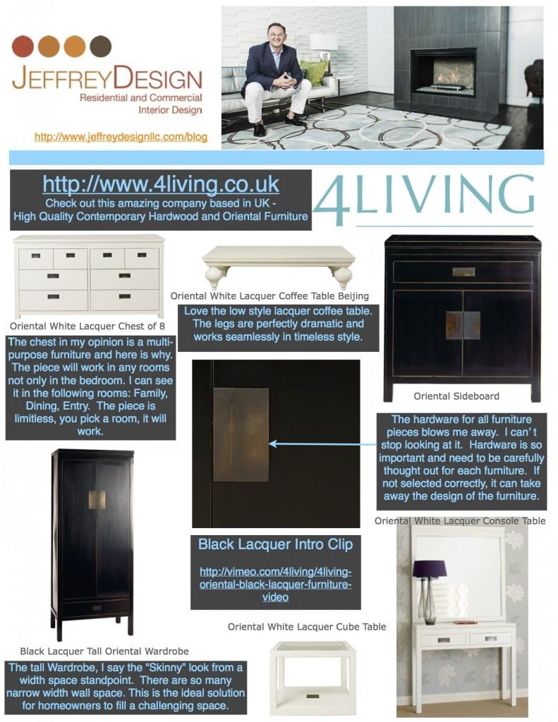 Jeffrey Design Blog JPG - 4Living UK