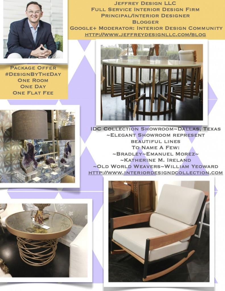 Jeffrey Design Blog JPG - IDC Showroom