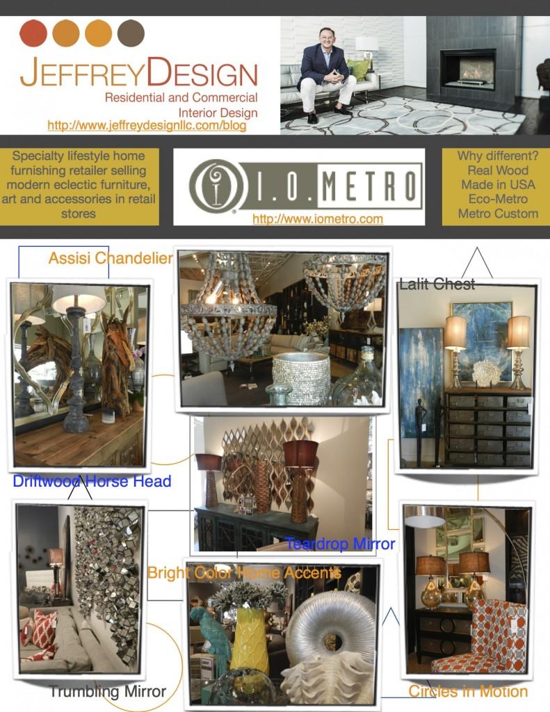 Jeffrey Design Blog JPG - Iometro
