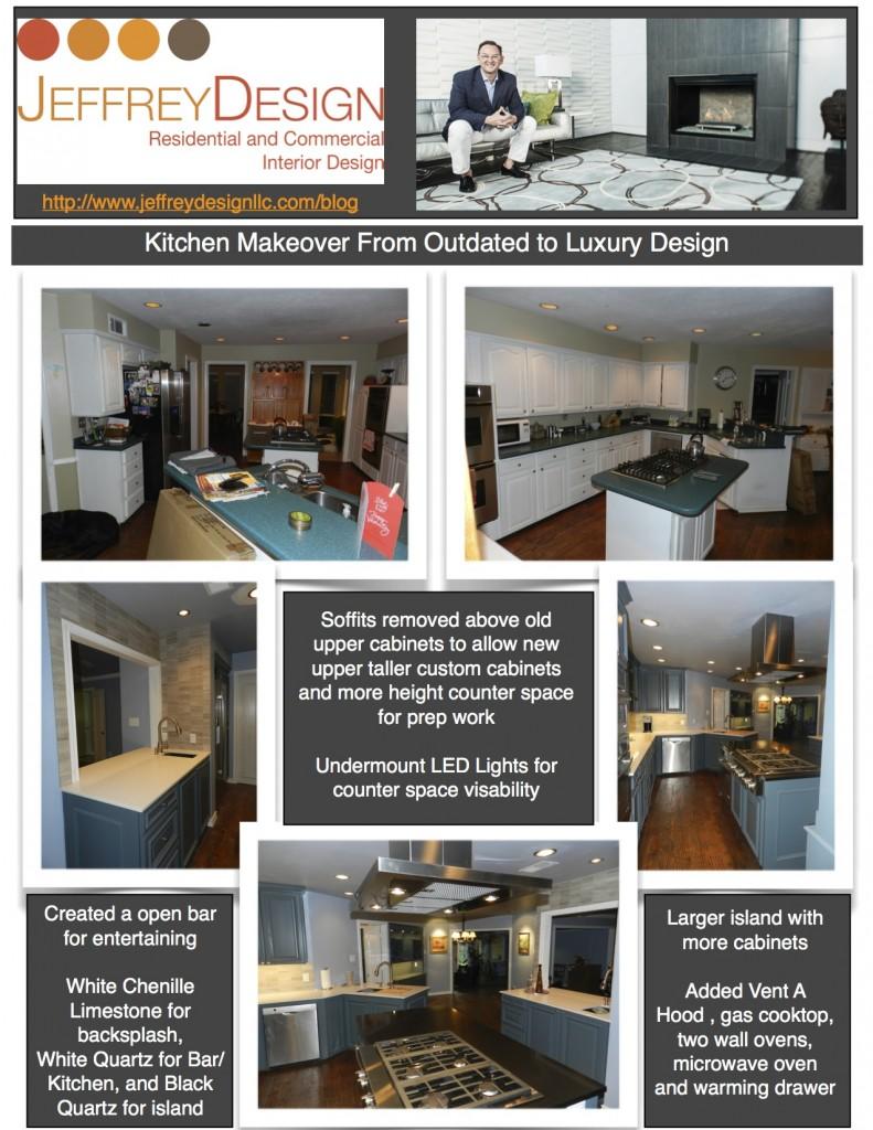 Jeffrey Design Blog JPG - Kitchen Makeover