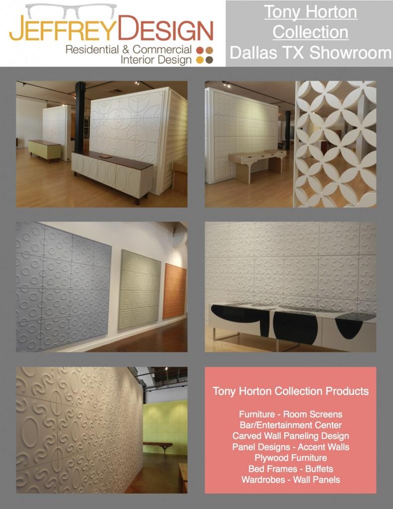 Jeffrey Design Blog JPG - Tony Horton Collection