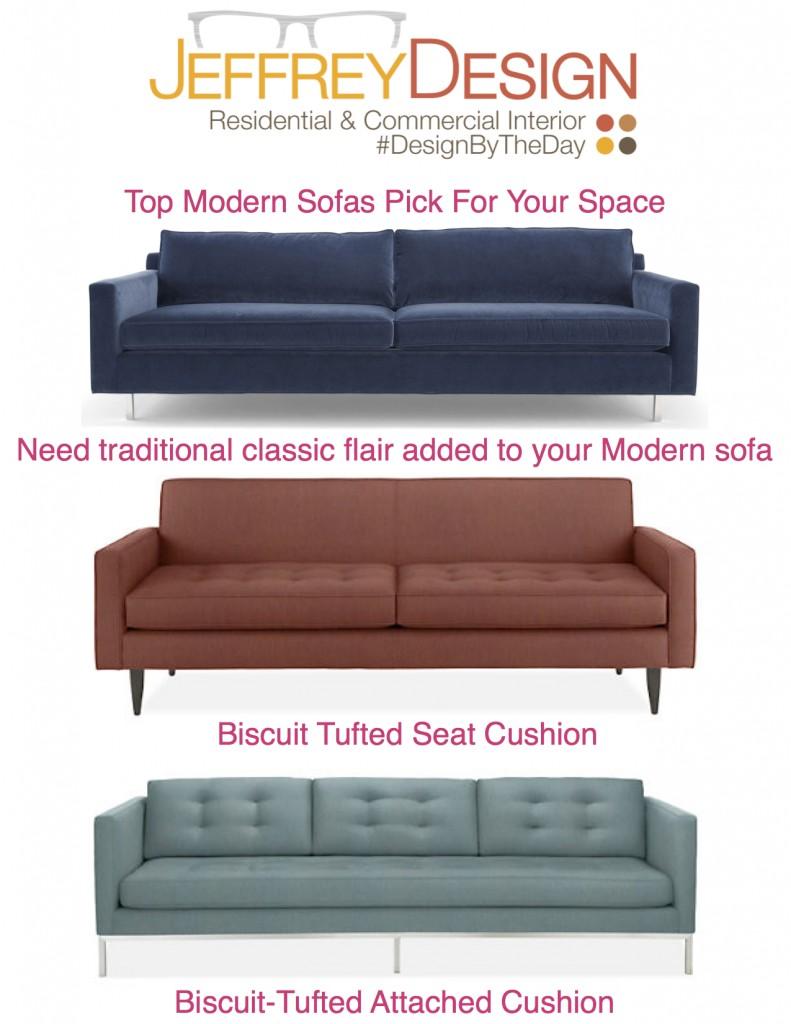 Jeffrey Design Blog JPG - Top Modern Sofas