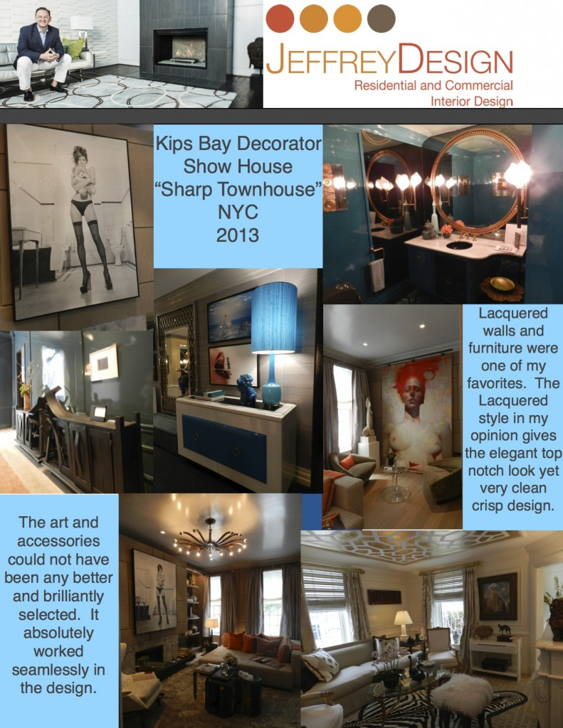 Jeffrey Design Blog JPG1 - Kips Bay Decorator Show House