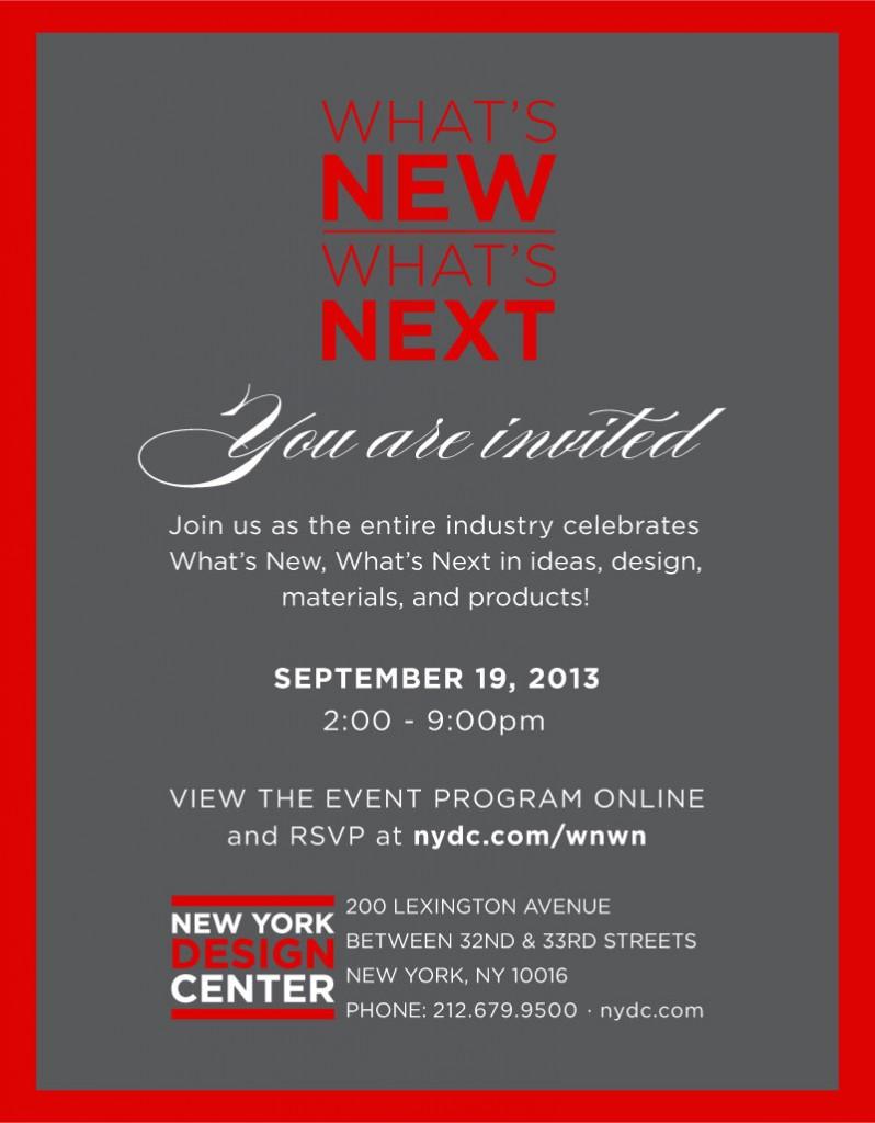 NYDC_WNWN13_invite-1